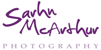Sarhn's photography and business website blog